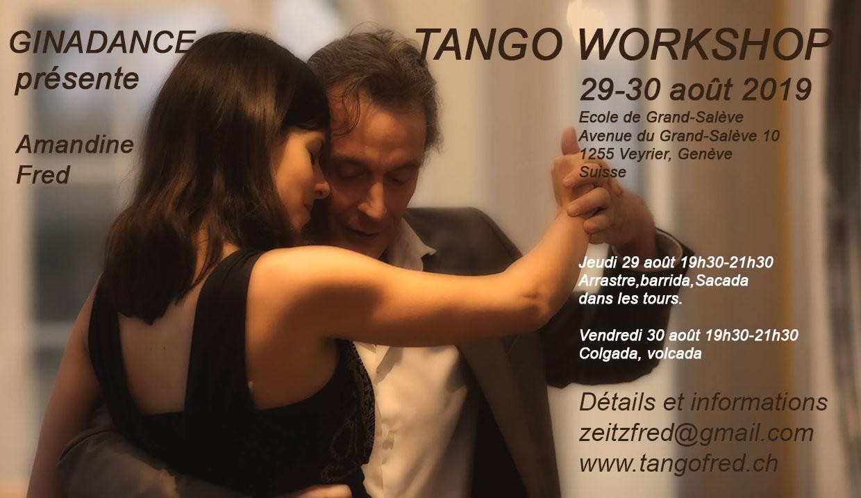 TangoFred