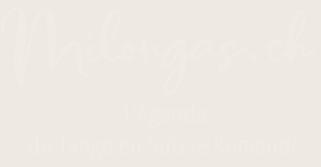 Milongas.ch | L'Agenda du Tango Suisse Romande